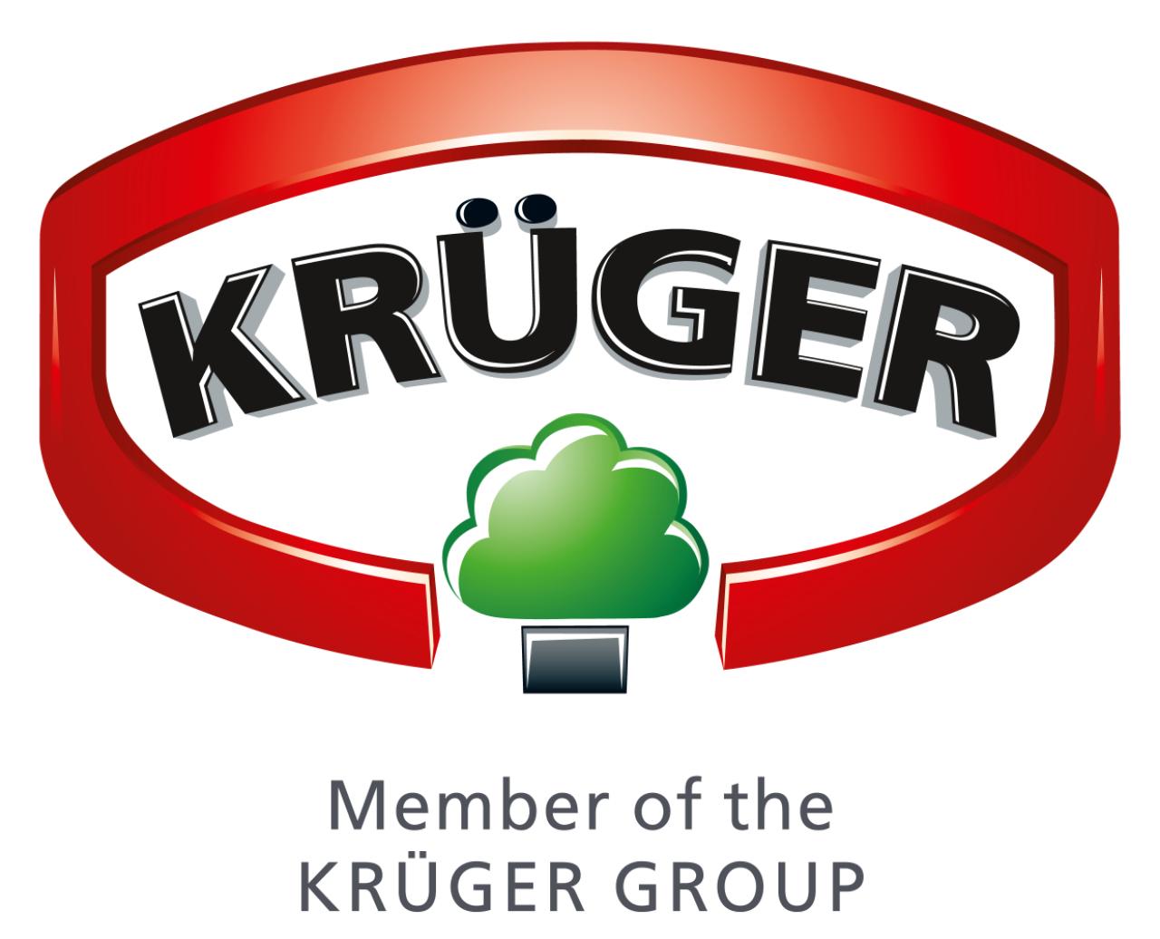 Krüger GmbH_Member of_rgb.jpeg (1)
