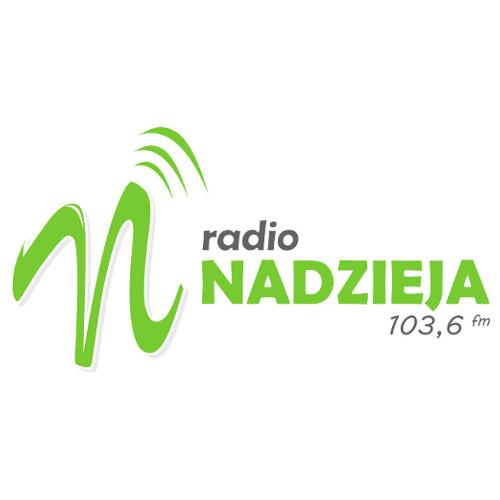 Radio_Nadzieja_www