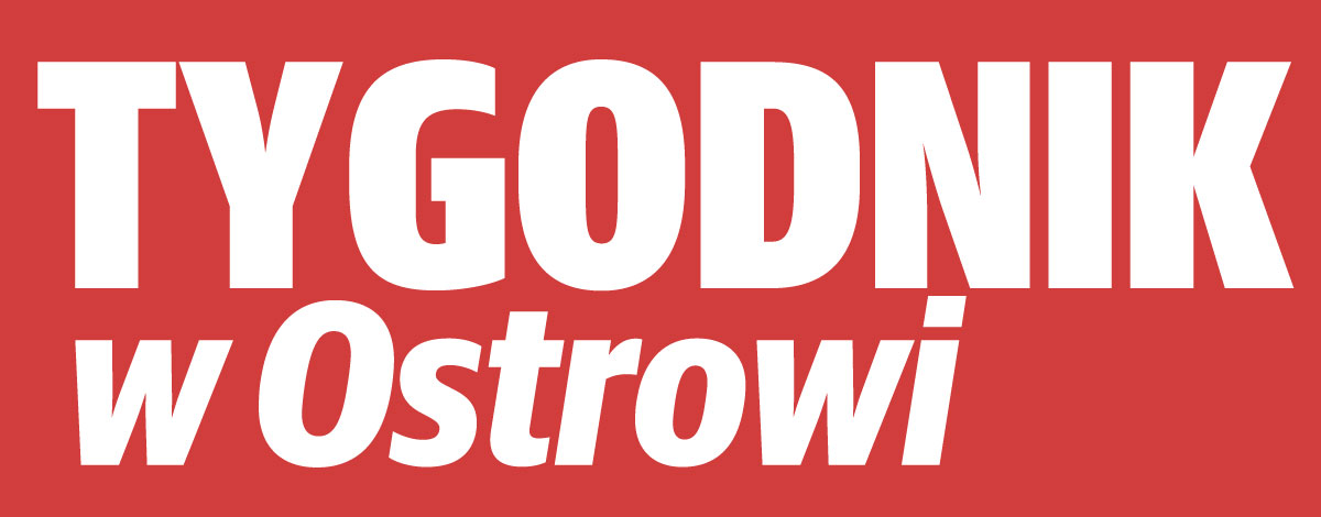 logo-Tygodnik-w-Ostrowi