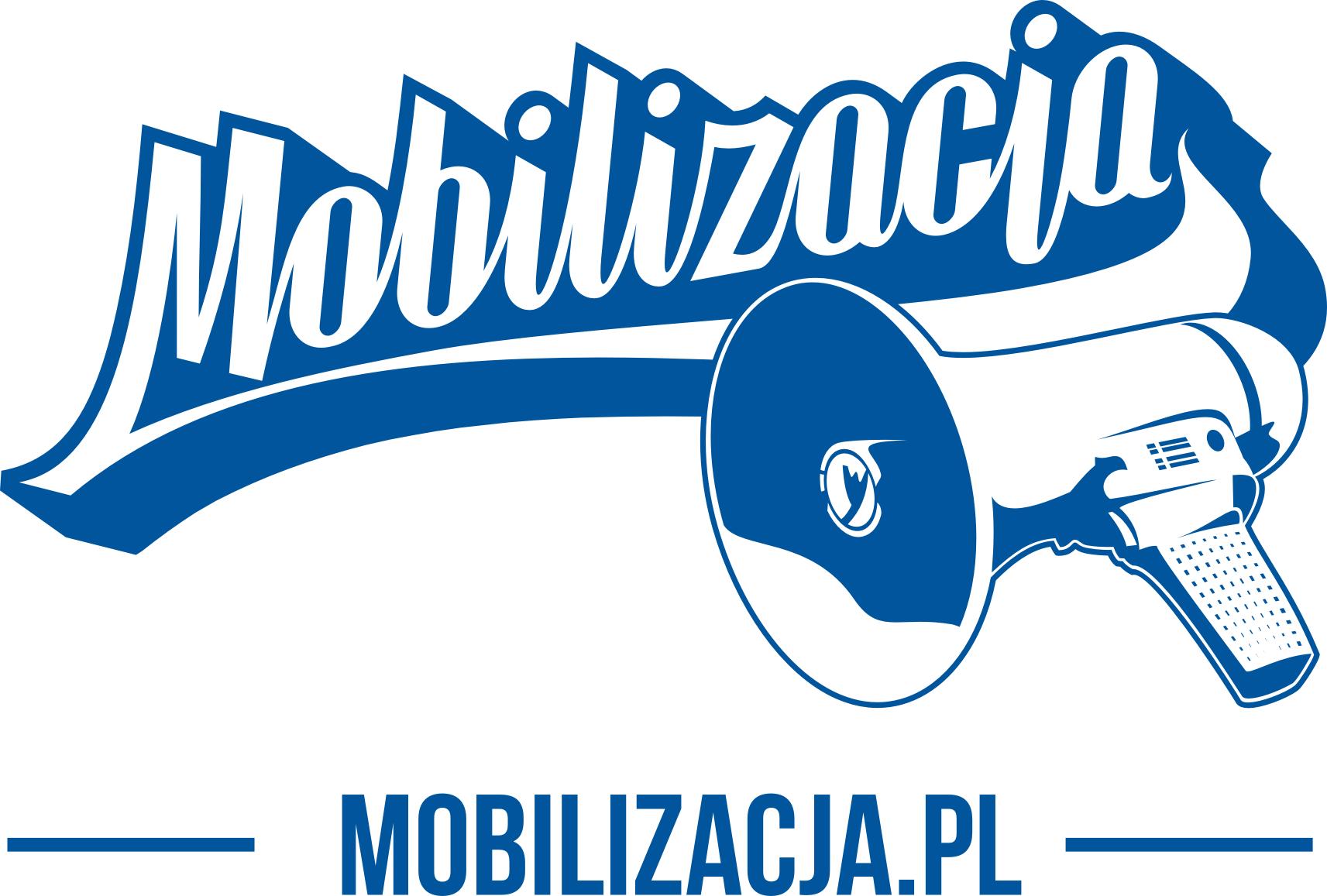 logo_mobilizacja
