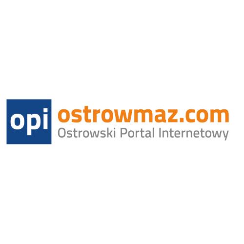 opi_www