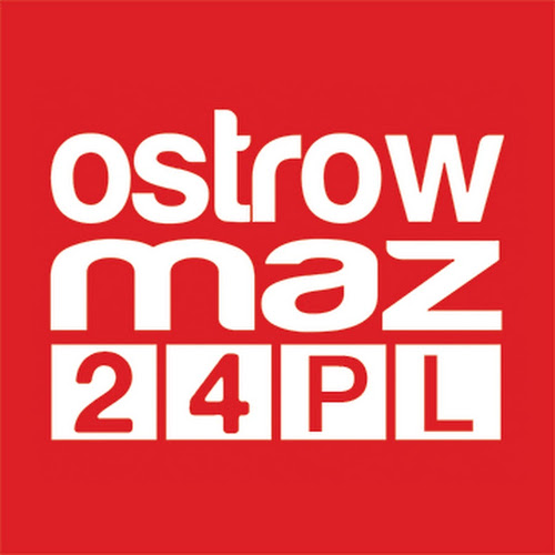 ostrowmaz24_www
