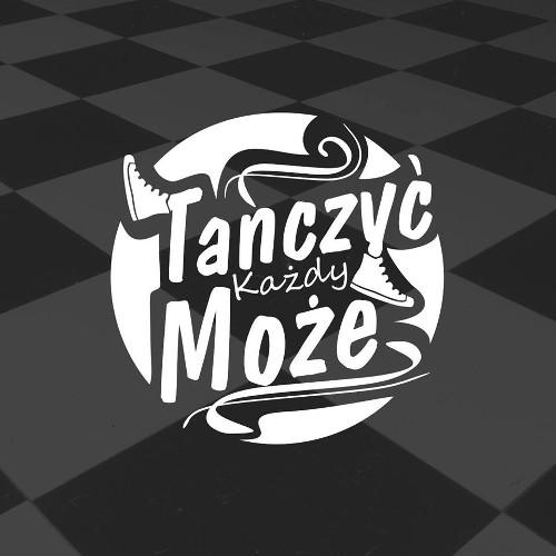 tanczyc_kazdy_moze_www