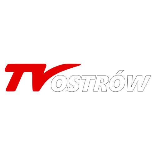 tv_ostrow_www
