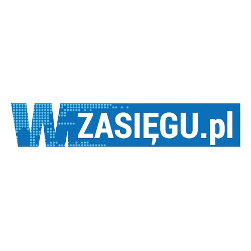 wzasiegu_www